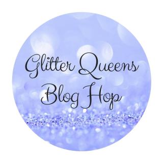 Glitter Queens circle